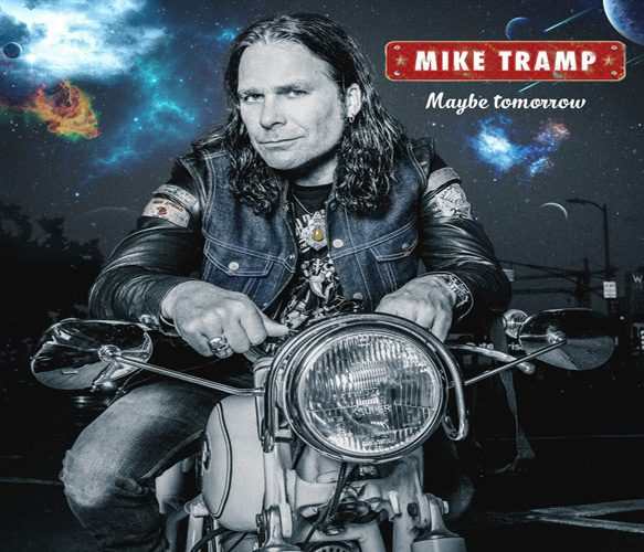 Mike_Tramp_-_Maybe_Tomorrow_(final_album_cover)_1400x1400_pixels