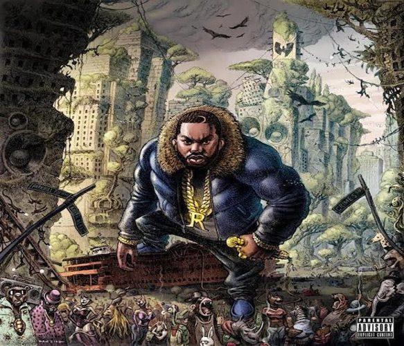 Raekwon-2017-album-cover