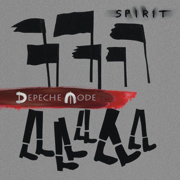 Spirit-cover-new