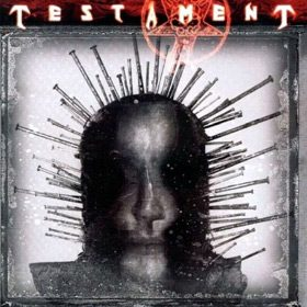Testament_-_Demonic