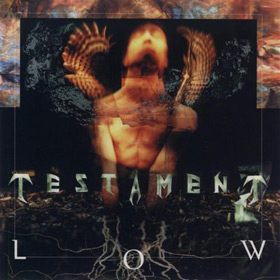 Testament_-_Low