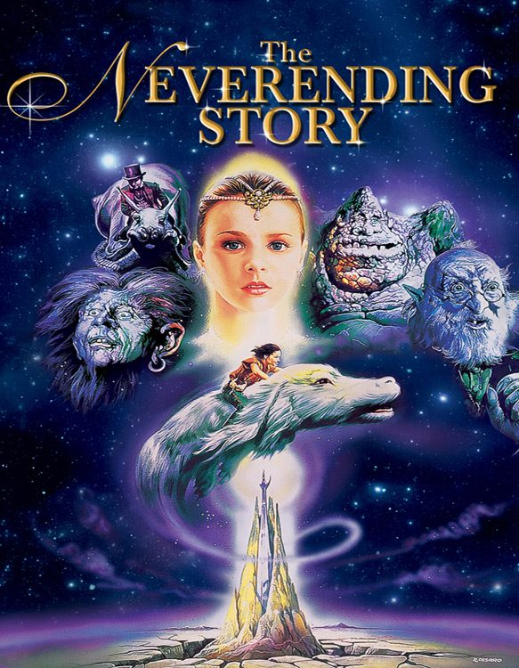 The-Neverending-Story-movie-poster