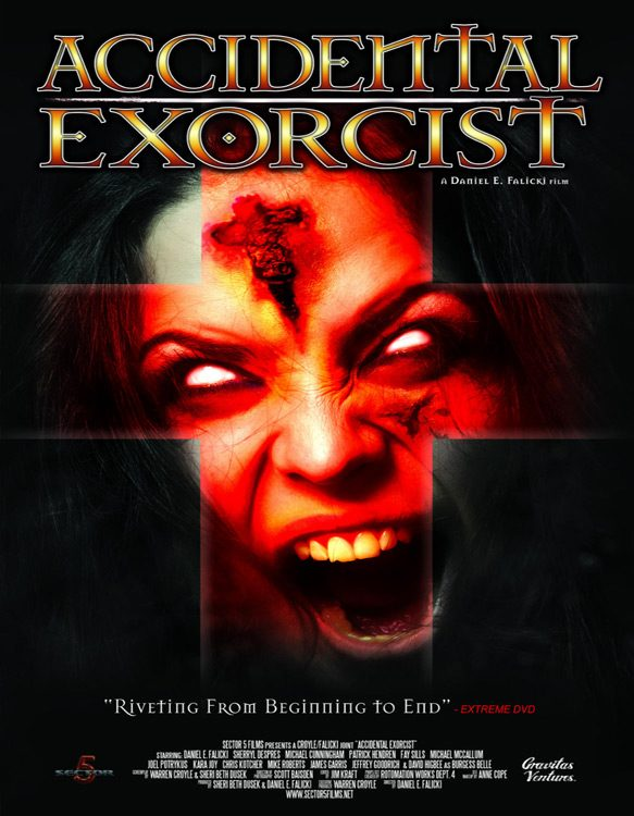 accidental-exorcist-poster