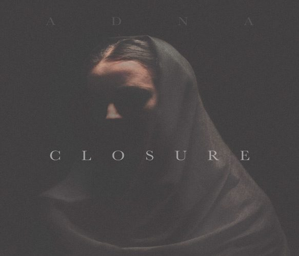 adna-closure