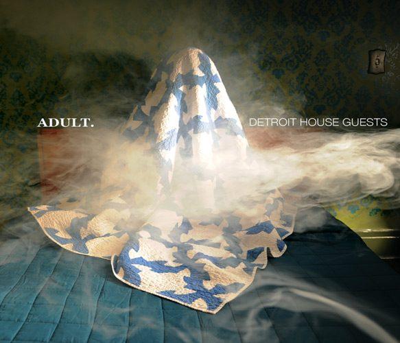 adult-album-cover