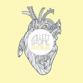 allen stone - Interview - Emily Estefan