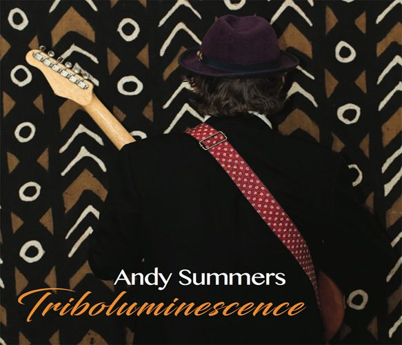 andy-summers-album-cover