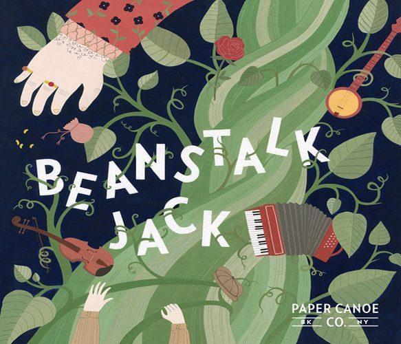 beanstalk-jack