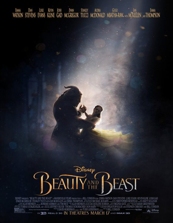beauty-and-the-beast-2017-official-poster-211189