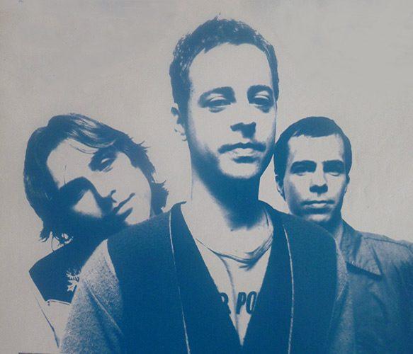 ben-folds-five-1997-promo