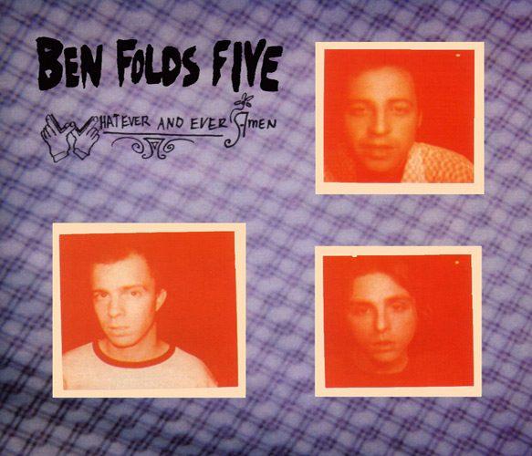 ben-folds-five-2