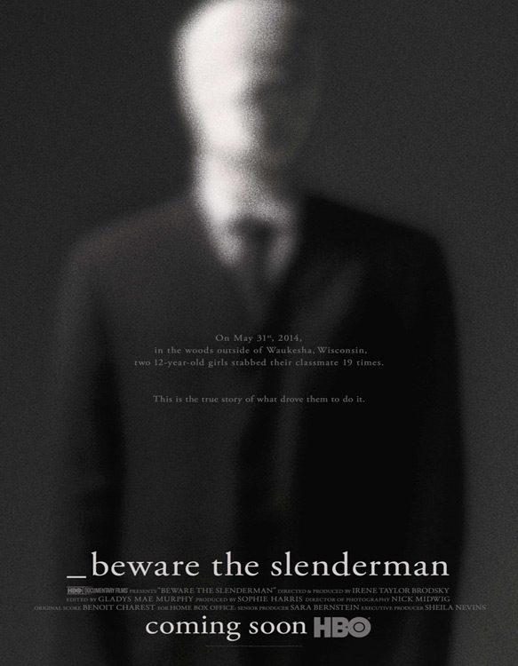 beware-the-slenderman-1280x1896