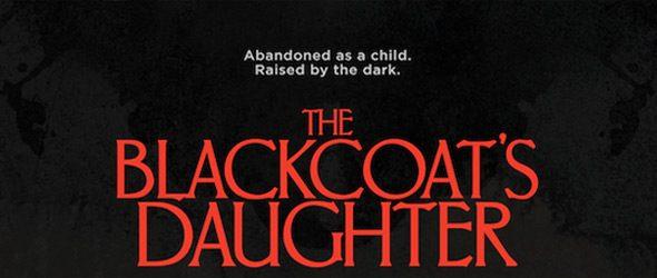 blackcoast slide - The Blackcoat's Daughter (Movie Review)