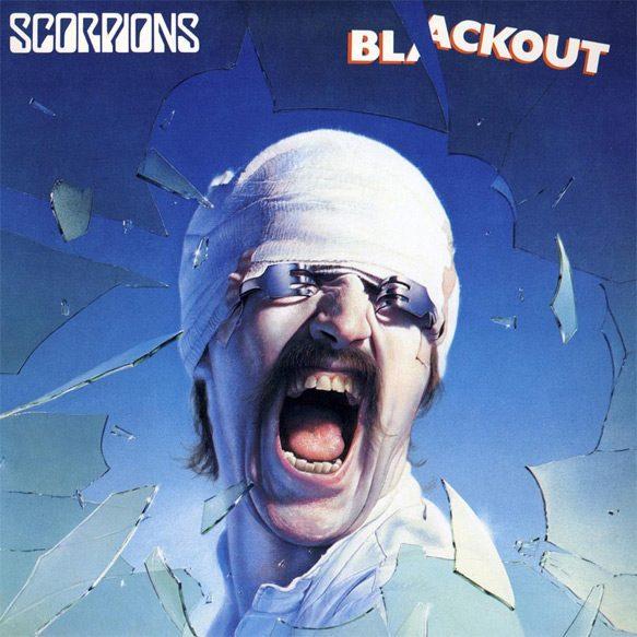 blackout-album-cover