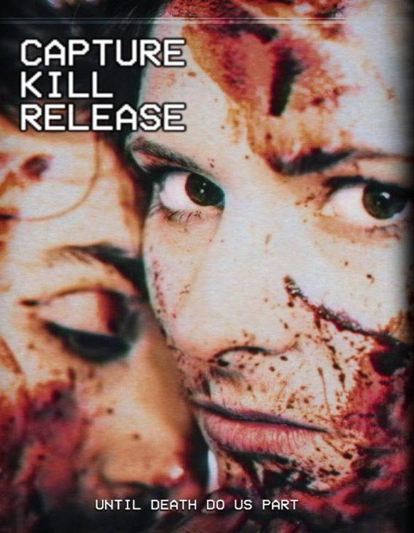capture-kill-poster