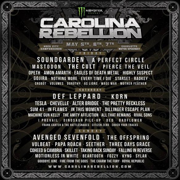 carolina-rebellion-2017