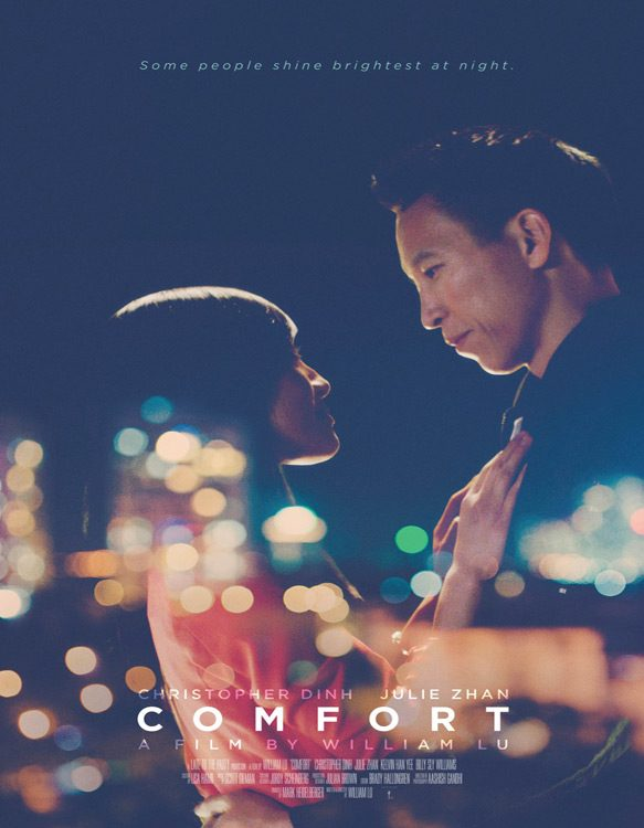 comfort-movie-poster