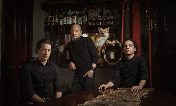 danko-jones-wild-cat-promo