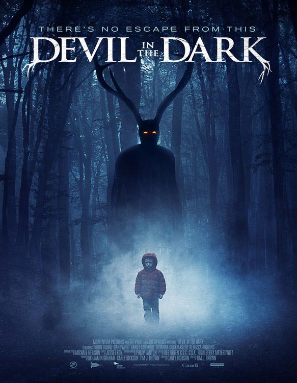 devil-in-dark-poster