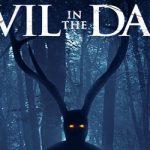 Devil in the Dark (Movie Review)