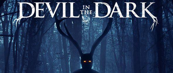 devil in the dark slide - Devil in the Dark (Movie Review)