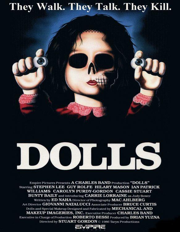 dolls-poster