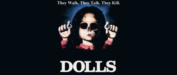 dolls slide - Dolls - A Fantastic Nightmare 30 Years Later