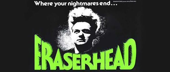 Eraserhead Surreal Haunting 40 Years Later Cryptic Rock