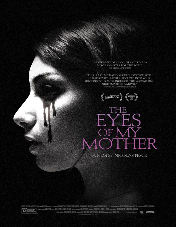 eyes-of-my-poster