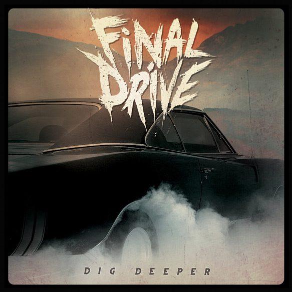 final-drive-album-cover