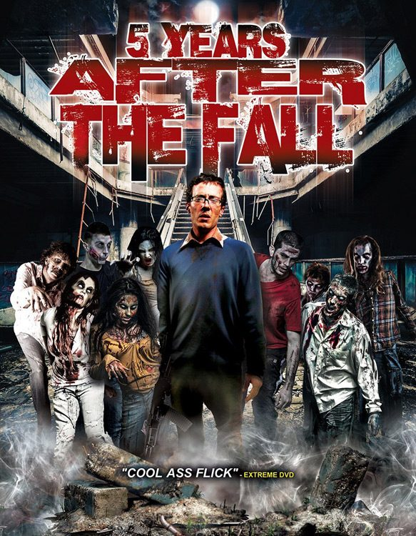 five-years-after-poster