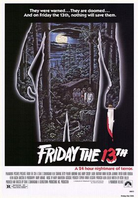 friday-the-13th-poster-1980