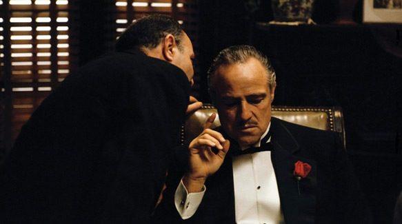 godfather-1