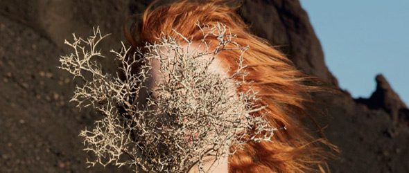 goldfrapp silver eye slide - Goldfrapp - Silver Eye (Album Review)
