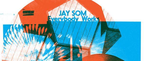 jay som everybody works slide - Jay Som - Everybody Works (Album Review)