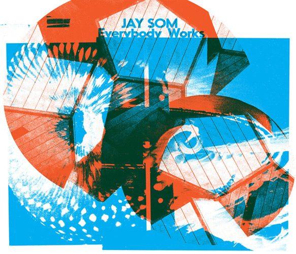 jay-som-everybody-works