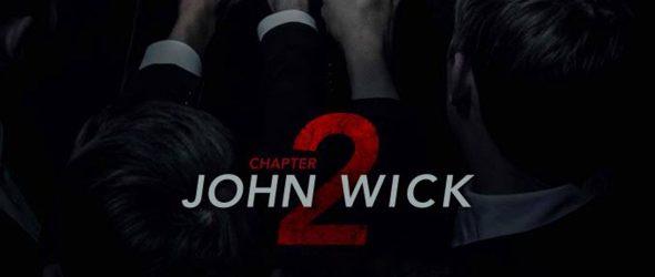john wick 2 slide - John Wick: Chapter 2 (Movie Review)