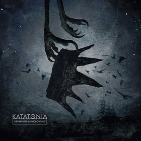 katatonia-dethroned-and-uncrowned