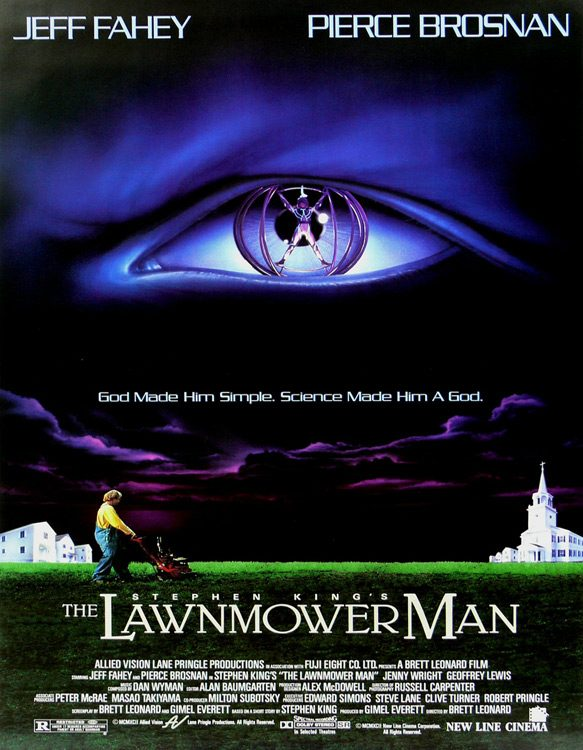 lawnmowerjan11