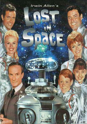 lost-in-space-tv-movie-poster-1965-1020462418