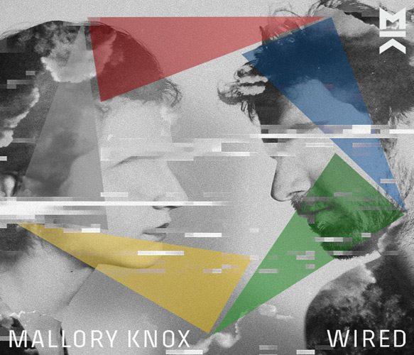 mallory-knox-album-cover