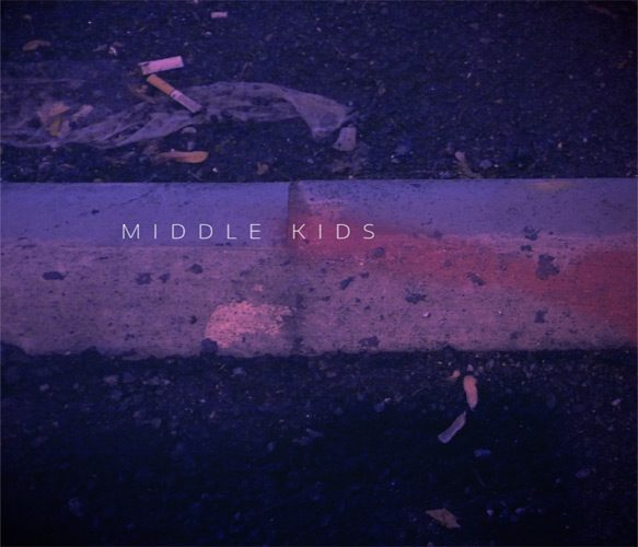 middle-kids-ep