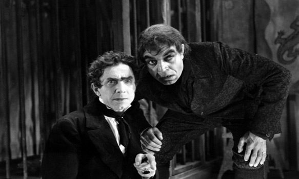 murder 3 - Murders in the Rue Morgue - A Cinematic Gem 85 Years Later