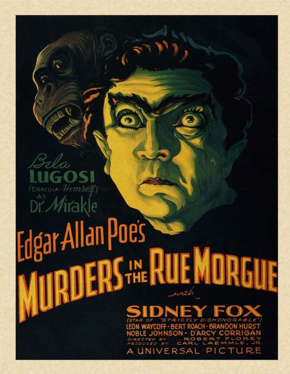 murder-poster