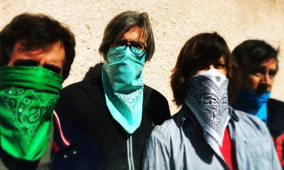 old-97s-promo