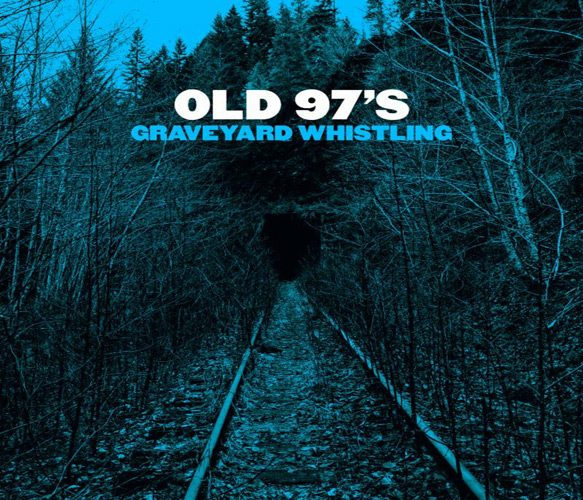 old-97s