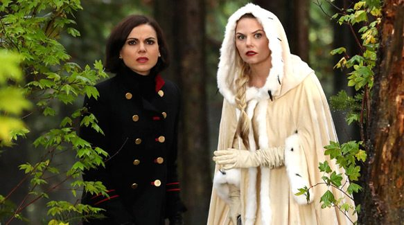 once-upon-4