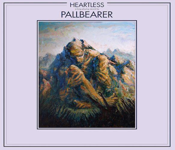 pallbearer-album-2017