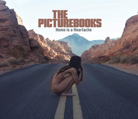 picturebooks-album-cover