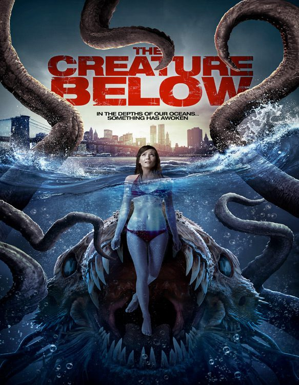 poster-the-creature-below